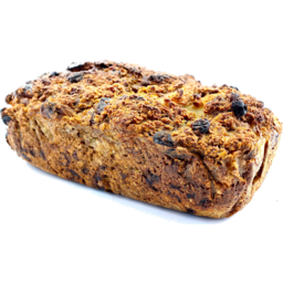 Photo of Yoghurt Oat Cake (Nas) (Whole)