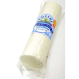 Photo of Monchevre Goat Cheese Plain