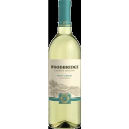 Photo of Woodbridge Pinot Grigio