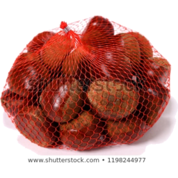 Photo of Chestnuts Net 500g