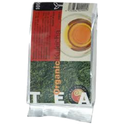 Photo of SPIRAL:SPR Kukicha Tea Bags 20, 40g