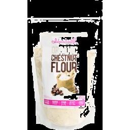 Photo of Organic Chestnut Flour