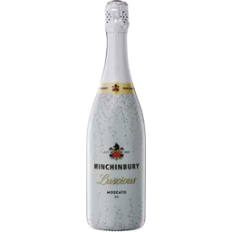Photo of Minchinbury Moscato Cuvee 750ml