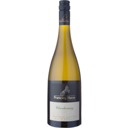 Photo of Prancing Horse Estate Chardonnay 750ml