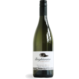 Photo of Brightwater Sauvignon Blanc