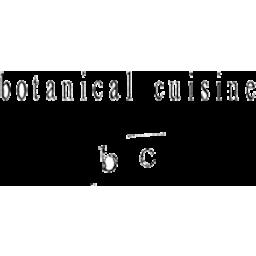 Photo of Botanical Cuisine Macadamia Feta 275g
