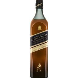 Photo of Johnnie Walker Double Black Scotch Whisky