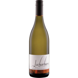 Photo of Locharburn Pinot Gris 750ml