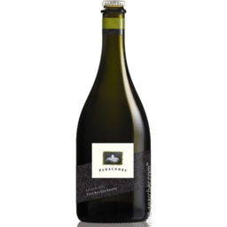 Photo of Paracombe Pinot Chardonnay Sparkling