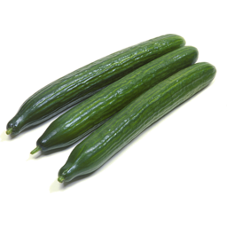 Photo of Cucumber Continental Each