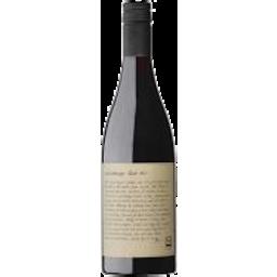 Photo of Lethbridge Pinot Noir