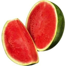 Photo of Watermelon, Seedless (Slices)