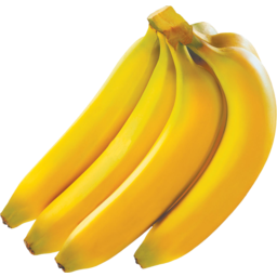 Photo of Bananas Green Cooking