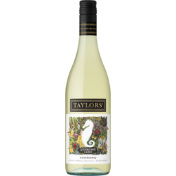 Photo of Taylors Promised Land Unwooded Chardonnay 750ml