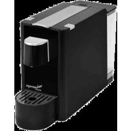 Photo of Espressotoria Piccolo Machine