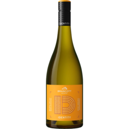 Photo of Brancott Estate Identity Chardonnay 750ml