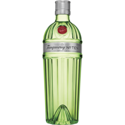 Photo of Tanqueray No. Ten Gin
