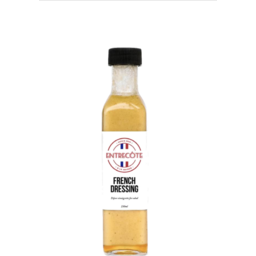 Photo of Entrecote French Dressing 250ml