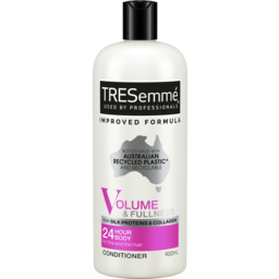 Photo of Tresemme Volume Fullness Conditioner 900ml