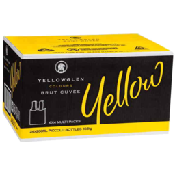 Photo of Yellowglen Yellow