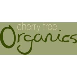 Photo of Cherry Tree Organics Pork Mince