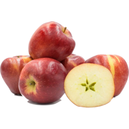 Photo of Apples Eve