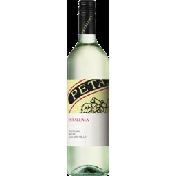 Photo of Petaluma White Label Pinot Gris 750ml
