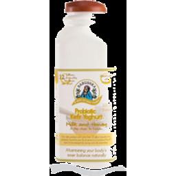 Photo of Babushka Kefir Yog Drink Milk& 500g