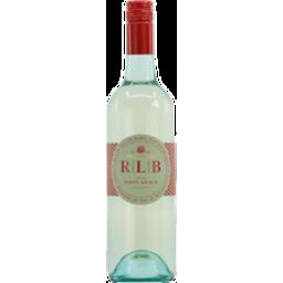 Photo of Buller Rlb Pinot Grigio