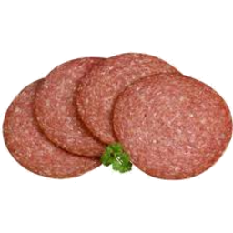 Photo of Fabbris Sliced Hungarian Salami