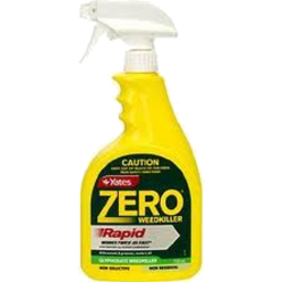 Photo of Zero Weed-Kill 24 Hr Rtu 750ml