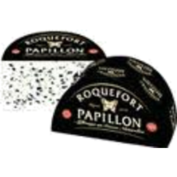 Photo of Roquefort Black Label