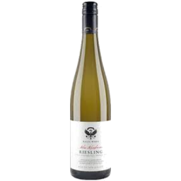 Photo of Kalex Riesling 750ml