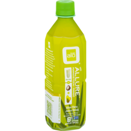 Photo of Alo Allure Drink 500ml