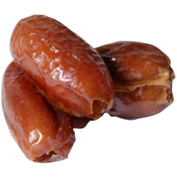 Photo of Dates Medjool 227g
