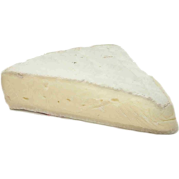 Photo of La Fontaine French Brie Cheese Kg