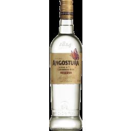Photo of Angostura 1824 12yo Rum