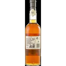 Photo of Oban14yo Scotch Whisky