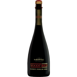 Photo of De Bortoli Woodfired Sparkling Shiraz