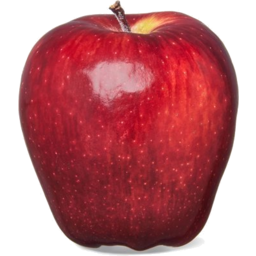 Photo of Apple Red Delicious