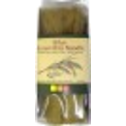 Photo of Bifun Rice Noodles - Brown 200g