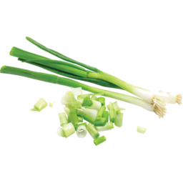 Photo of Spring Onion