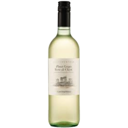 Photo of Cantina Rocca Ventosa Pinot Grigio