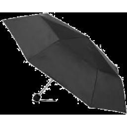 Photo of Umbrella