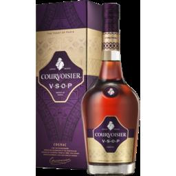 Photo of Courvoisier Vsop Cognac
