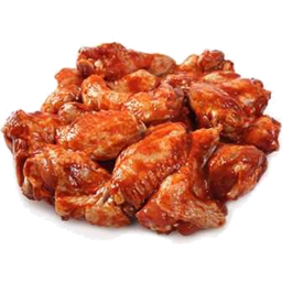 Photo of Cordina Chicken nibbles /kg. Honey Soy, BBQ or Butter Chicken. (Please specify variety in notes)