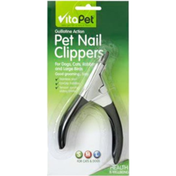 Photo of Vitapet Clipper Nail