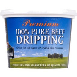 Photo of Farmland Premium 100% Pure Beef Dripping 435g