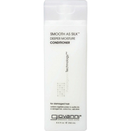 Photo of Giovanni Conditioner - Smooth As Silk (Deep Moisture)