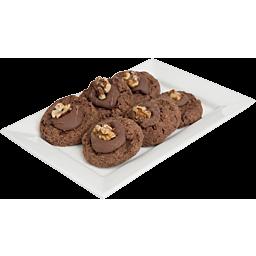 Photo of Afghan Cookies 8 Pack